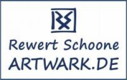 artwark - logo