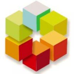 Logo Detlef Fust