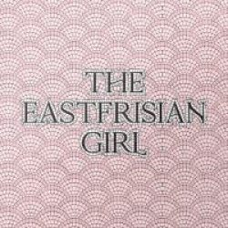 Logo - The Eastfrisian Girl