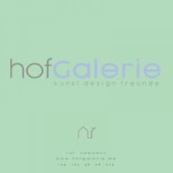 Hofgalerie Friedeburg