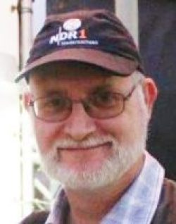 Udo Brummerloh