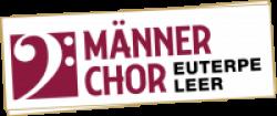 Logo Männerchor Euterpe Leer