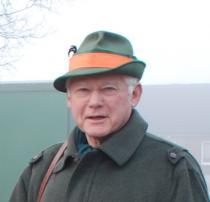 Heinrich Voss