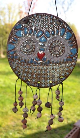 Iris Peter - Keramik Kreativ