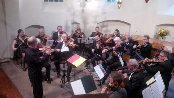 Collegium Musicum Leer e.V.