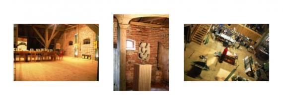 Galeriebilder