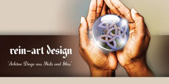rein-art-design