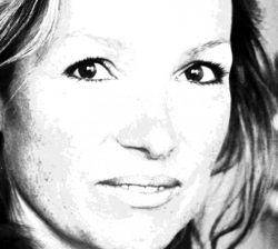Nicole Hitz