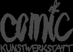 Comic Kunstwerkstatt | Stephan Hollich