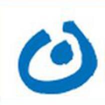 Logo der Lebenshilfe Leer e.V.